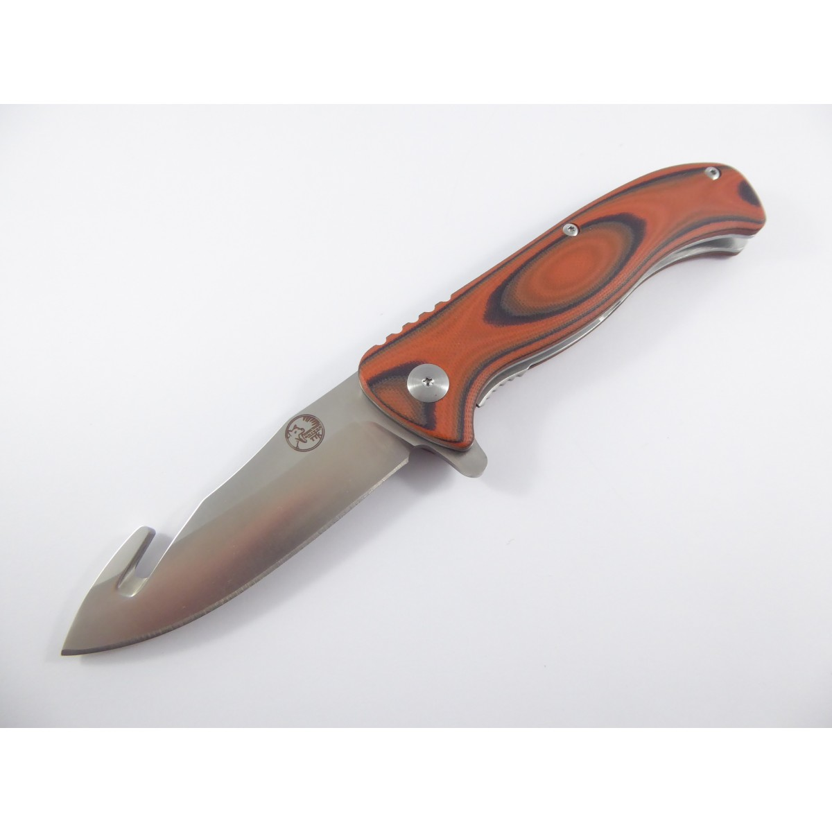 Tassie Tiger Knives QLD Australia | High Quality Hunting and Fishing Knives